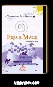 Enes B. Malik & Peygamberimize Hizmet Eden Çocuk