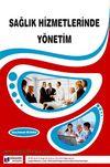 12.Sınıf Sağlık Hizmetlerinde Yönetim