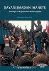 Dayanışmadan İhanete & Polonya'dan Kapitalizmin Restorasyonu