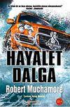 Cherub / Hayalet Dalga