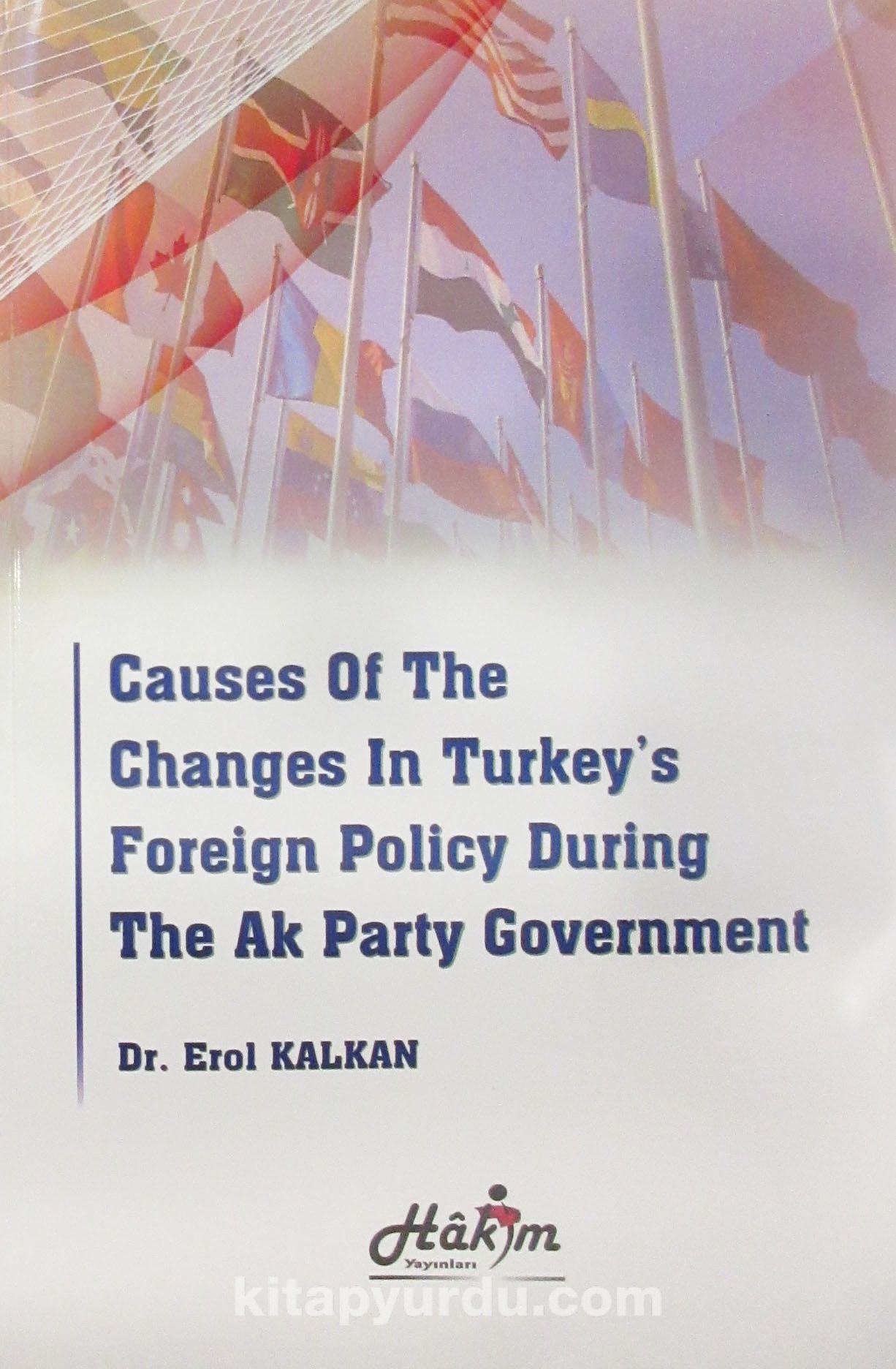 the changes in the government of turkey throughout history The culture of turkey combines a the government invested turkish culture has undergone profound changes over the last century today, turkey may be the.
