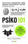 Psiko 101 & Zihin Biliminde Hızlandırılmış Kurs
