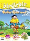 Birdirbir Dergisi Sayı:33 / Oyun