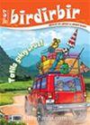 Birdirbir Dergisi Sayı:67 / Tatil