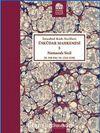 İstanbul Kadı Sicilleri Üsküdar Mahkemesi 5 Numaralı Sicil (H.930-936/M.1524-1530)