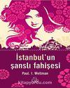 İstanbul'un Şanslı Fahişesi
