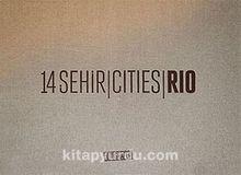 14 Şehir Cities Rio