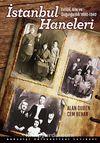 İstanbul Haneleri & Evlilik, Aile ve Doğurganlık 1880-1940