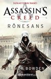 Assassin's Creed Rönesans & Suikastçının İnancı