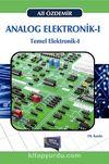 Analog Elektronik -1 & Temel Elektronik -1