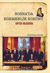 Bosna'da Egemenlik Sorunu- Dayton Anlaşması