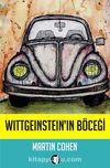 Wittgeinstein'in Böceği