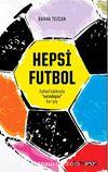 Hepsi Futbol