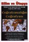 Bilim ve Ütopya / Eylül 2001 / Sayı 87