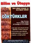 Bilim ve Ütopya /Aylık Bilim, Kültür ve Politika Dergisi /Şubat 2003 Sayı: 104