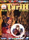 Türk Dünyası Araştırmaları Vakfı Tarih Dergisi Mart 2002 Sayı:193