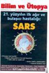 Bilim ve Ütopya /Aylık Bilim, Kültür ve Politika Dergisi /Haziran 2003 Sayı:108