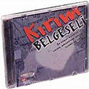Kırım Belgeseli (1 VCD)