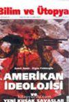 Bilim ve Ütopya /Aylık Bilim, Kültür ve Politika Dergisi /Ekim 2003 Sayı:112
