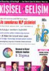 Kişisel Gelişim Aylık Dergi Sayı:15 Nisan 2004