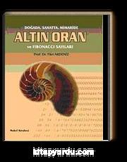 Altın Oran ve Fibonacci Sayıları