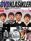 DVD Klasikler/The Beatles (Washington Dc. Konseri)/1 Fasikül+1 DVD