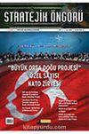 Stratejik Öngörü Dergisi / Yıl:1 Sayı:2 Yaz:2004