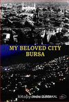My Beloved City Bursa
