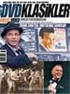 DVD Klasikler/Frank Sinatra//1 Fasikül+1 DVD