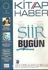 Kitap Haber/Eylül-Ekim 2004 Sayı:22