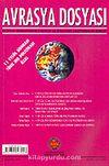 Sayı:1 Cilt: 10-11-Avrasya Dosyası- İlkbahar 2004