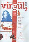 Virgül Aylık Kitap ve Eleştiri Dergisi Ocak 2005  Sayı:80