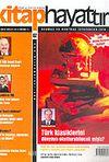 Kitaphayattır / Ocak-Şubat 2005