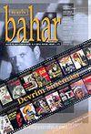 Sayı:83 Ocak 2005 / Berfin Bahar/Aylık Kültür, Sanat ve Edebiyat Dergisi