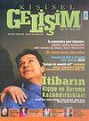 Kişisel Gelişim Aylık Dergi Sayı:26 Mart 2005