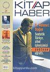 Kitap Haber/Mart-Nisan 2005 Sayı:24