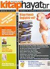 Kitaphayattır / Mart-Nisan 2005