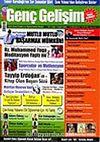 Genç Gelişim Dergisi / Şubat 2005