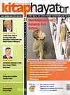 Kitaphayattır / Mayıs-Haziran 2005