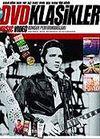 DVD Klasikler/Elvis Presley/1 Fasikül+1 DVD