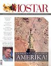Mostar/Sayı: 4/Haziran 2005