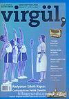 Virgül Aylık Kitap ve Eleştiri Dergisi Temmuz-Ağustos 2005 Sayı:86