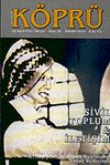 Köprü Üç Aylık Fikir Dergisi Bahar/2005 Sayı 90