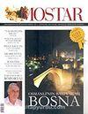 Mostar/Sayı: 6/Ağustos 2005