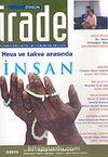 Özgün İrade/Aylık Yorum ve Düşünce Dergisi/Yıl:2 Sayı:17 Eylül 2005