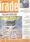 Özgün İrade/Aylık Yorum ve Düşünce Dergisi/Yıl:2 Sayı:19 Kasım 2005