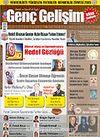 Genç Gelişim Dergisi / Kasım 2005