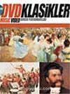 DVD Klasikler/Johann Strauss/1 Fasikül+1 DVD