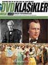DVD Klasikler/R.Strauss & Brahms/1 Fasikül+1 DVD