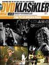 DVD Klasikler/Led Zeppelin/1 Fasikül+1 DVD